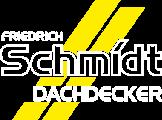 Bremer Dachdecker